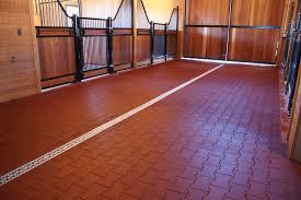 equine flooring rubber flooring solutions