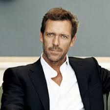 house tv series popular tv series house to end after current season television