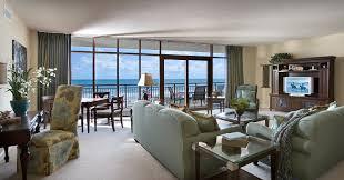 myrtle beach luxury condos for sale north beach towers myrtle 800 615 3598