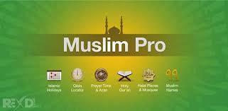muslim apk muslim pro azan quran qibla premium 9 4 apk android