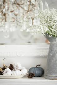 decorate the home ideas to decorate the house and feel the spirit of autumn home