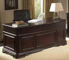 Executive Office Desk Furniture Elegant Home Office Ideas For Men Wood Furniture Luxury Home Used