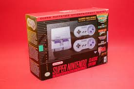 Sites Like Thinkgeek by Snes Classic When Where To Buy One This Friday Cnet