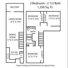 northshore woods rentals knoxville tn apartments com