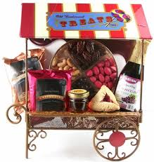 purim baskets 26 best purim baskets images on gift basket gift