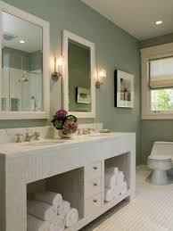 Bathroom Teen 59 Best Baño Images On Pinterest Bath Room Bathroom And