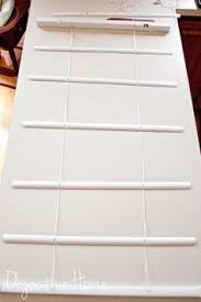 No Sew Roman Shades Instructions - easy roman shade roman tutorials and window