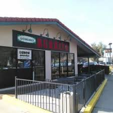 round table stockton pacific the miracle mile 96 photos 10 reviews shopping centers 2540