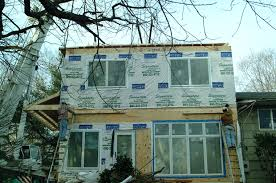 modular home design tool custom green prefabricated housegreen house design suppliers idolza