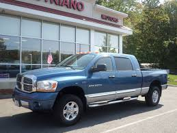 used cars for sale salem nh 03079 mastriano motors llc