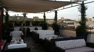 sofa bar i sofà bar restaurant roof terrace picture of i sofa bar