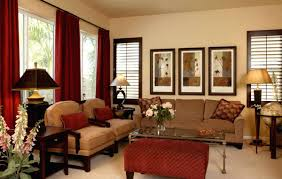 dining room trendy dining room curtain panels design dining