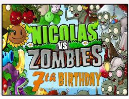 89 best zombies images on pinterest plants vs zombies zombie