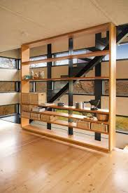 make more space in your home with room dividers