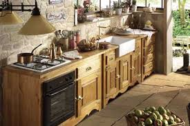 cuisine d antan cuisines d antan cuisine casita de