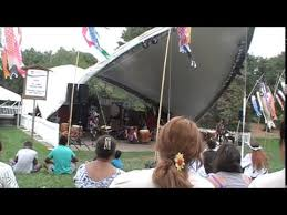 St Louis Botanical Garden Events St Louis Botanical Gardens Japanese Festival 2015