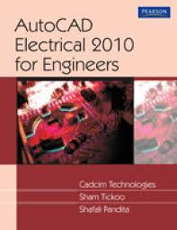 autocad electrical 2010 for engineers buy autocad electrical