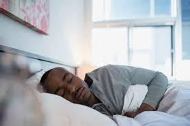 Tips On Lasting Longer In Bed 15 Tips For Better Sleep Sleeping In The Hospital
