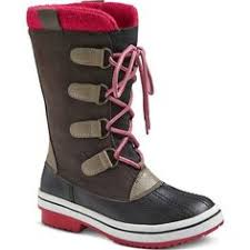 womens boots sale size 6 boots size 6 my list