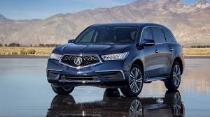 acura jeep here u0027s how much the acura mdx sport hybrid will cost autoweek