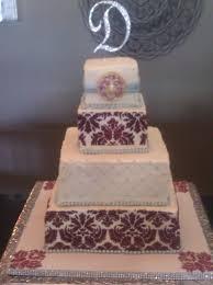 macaroons tuscaloosa al tags awesome custom cakes birmingham al