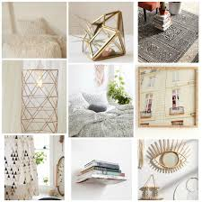 uo apartment urban outfitters decor design inspiration