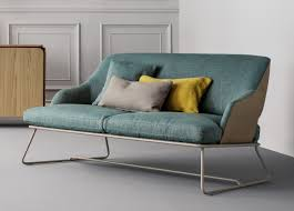 bonaldo blazer sofa bonaldo sofas bonaldo furniture