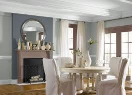 best 25 behr paint app ideas on pinterest home depot behr paint