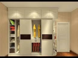 Modern Bedroom Cupboard Designs Modern Bedroom Cupboard Designs Of 2018 Room Decor Ideas