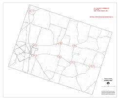 Mexico Ny Map by Oswego County Planning And Community Development Ny