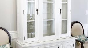 Obama Kitchen Cabinet - unforeseen photo under cabinet jar openers for seniors spectacular