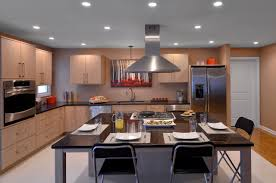 ada accessibility universal kitchen design new york ada kitchen with wheelchair accessibility
