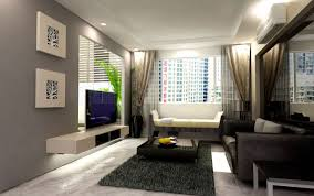 living room shocking small living room ideas apartment therapy