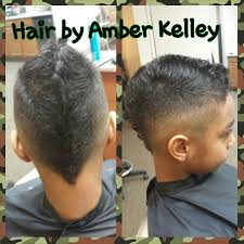 ideas about kids fohawk hairstyle pictures cute hairstyles for