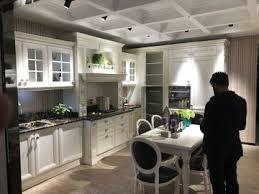 kitchen cabinet on sales quality kitchen cabinet supplier