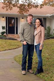 Chip And Joanna Gaines 226 Best Love Fixer Upper And Chip And Joanna Gaines Images On