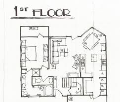 pictures house plan design app the latest architectural digest