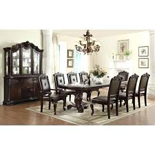 dining room furniture houston tx dining room furnituredining furniture houston tx sets for sale in