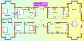 bungalow house plan 4 bed bungalow house plans ireland house design plans