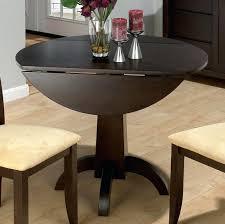 Dining Room Table Leaf - dining room table leaf u2013 mitventures co