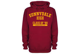 sunnydale class of 99 13 buffy the vire slayer products you need to own right now