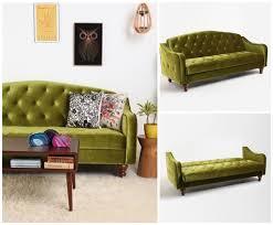 sofa alternatives sofa bed alternatives and supra brown sofa bed only 249 24 image