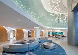 Best Interior by Iida Announces 5th Annual Healthcare Interior Design Best Of