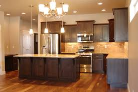Images For Kitchen Furniture Foothills Cabinet Company Boise Idaho Kitchen Cabinets