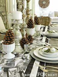 Christmas Decoration For Rent by Doucette Design Archives Rooms For Rent Blog