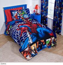 home design bedding bedding for boys bedding for boys spider city design
