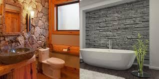 Bathroom Natural Top Bathroom Trends For 2017 18 Design Trends Premium Psd