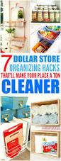 best 25 dollar store hacks ideas on pinterest glass store