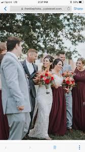 brooklyn bridal u0026 prom home facebook