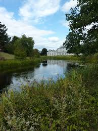 frogmore house it u0027s a free land